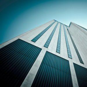 blurb-1-high-rise-building-2