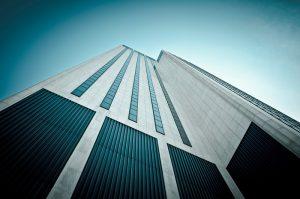 blurb-1-high-rise-building