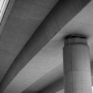 blurb-1-infrastructure-1