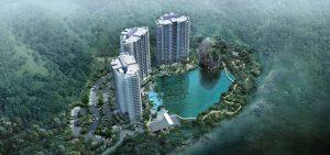 Haven Concept Building