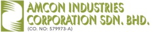 AMCON INDUSTRIES CORPORATION LOGO