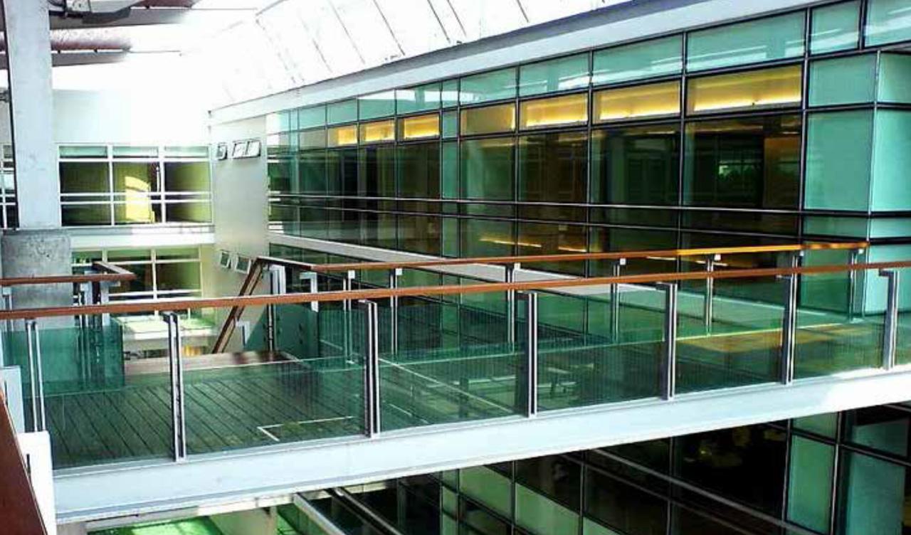 DIGI Corporate Office Subang (IREKA) Project