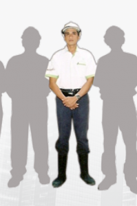 people-ahmad-muzakir