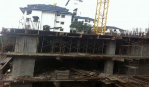 PINNACLE, Bangsar Project. 2014